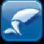 Wing FTP Server(跨平台ftp服务器端) V5.0.9 官方中文版