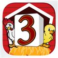 农场麻将3 V1.0.4 Mac版