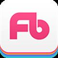 粉笔教师 V1.0.7 安卓版
