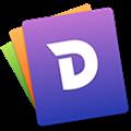 Dash(软件编程管理) V3.4.2 MAC版 [db:软件版本]免费版