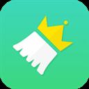 垃圾清理王 V1.2 安卓版