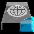 锤子大爷网吧服务平台 V2.0.0.0627bate 绿色版