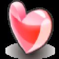 聊聊语音交友 V3.0.8.2 官方最新版