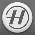 Phocus(图片处理软件) V3.1 官方版