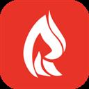 燃物 V2.1.0 安卓版