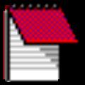 七星彩跟随规律分析大师 V20161212 官方版