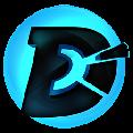 Anvi Ultimate Defrag(磁盘碎片整理工具) V1.1  绿色版
