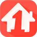 第一房贷 V3.3.0 安卓版