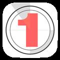 壹秀成名 V2.2.0 安卓版