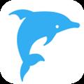 玩水族 V1.4.3 安卓版