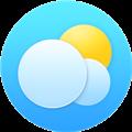 即时天气 V2.1.6 安卓版