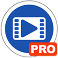 Smart Converter Pro(格式转换) V2.4.1 MAC版