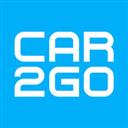 car2go V2.53.0 苹果版