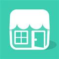 时光小屋 V5.1.0 iPhone版