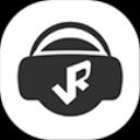 蓝光VR大师 V0.0.0.7 官方版