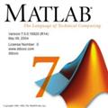 matlab7.0官方下载