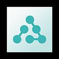 Delineato Pro(流程图软件) V1.2.7 MAC版