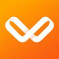微证券 V1.4.4 iPhone版