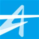 星联星 V2.0.1 安卓版