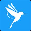 蜂鸟众包 V4.2.1 安卓版
