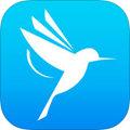 蜂鸟众包 V2.5.1 苹果版