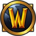 大芒果魔兽世界单机版 V3.3.5 绿色版