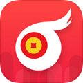 满兜理财 V3.1.9 苹果版