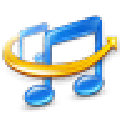音频转换专家 V9.3 官方免费版