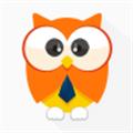 热巢 V3.7.0 安卓版
