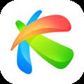 康迅学糖 V4.5.7 安卓版