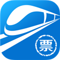 网易火车票 V3.8.5 安卓版
