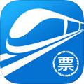 网易火车票 V4.7 苹果版