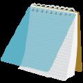 小黑记事本电脑版 V3.2.1.0 最新版