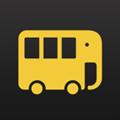 嗒嗒司机 V1.9.0 安卓版