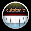 AutoTonic(音乐制作软件) V1.4.212 MAC版