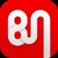 BTV大媒体 V2.1.1 安卓版