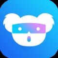 VR播播 V2.0 安卓版