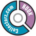 Book Collector(图书管理软件) V16.1.5 MAC版 [db:软件版本]免费版