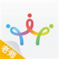 多艺老师版 V4.3.0 安卓版