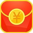 微红包 V1.3.0 苹果版