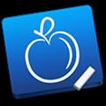 iStudiez Pro(日程管理软件) V1.4.2 MAC版