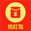 红包多多 V1.0 苹果版