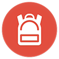 iHomework2(任务管理) V1.3.2 MAC版 [db:软件版本]免费版