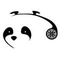 熊猫单车 V1.5 iPhone版