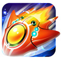 星星战机 V1.06 安卓版