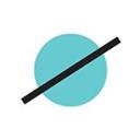 小行星 V1.3.8 安卓版