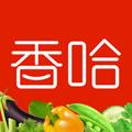 香哈菜谱 V6.2.4 iPhone版