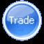 中大期货网上交易 V5.0 官方版
