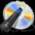 光盘刻录大师 V9.0 免费版