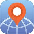 天下游 V1.1 苹果版